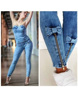 Farmer Leggins - 3086